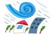 韓国人「台風17号、上陸もしてないのに韓国のマンションを破壊する・・・」