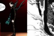 韓国人「韓国人がパクリ?」韓国のウエッブトーン「神の塔」が日本の漫画「BLEACH」と設定·技術が酷似し、盗作疑惑が浮上! 韓国の反応
