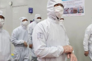 韓国政府のWTO提訴再開に半導体業界「もう勘弁してくれ…提訴ではなく両国政府が話し合って円満解決を」=韓国の反応