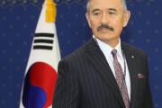 韓国紙「ハリス氏への侮辱は自分の顔に泥を塗るだけ、髭論争は世界が嘲笑」→韓国人「た、たしかに…」=韓国の反応
