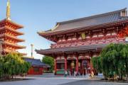 中国人「日本人こそ真の中国人。漢文化の真髄を受け継いだのは地球上には日本人しか残っていない」
