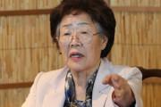 カイカイ管理人「反日が政治の道具であることを知った韓国人…慰安婦寄付金流用問題がもたらした影響」