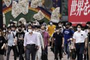 海外「気が狂ってる!」コロナ感染者増加の日本、観光業を再開へ! 海外の反応