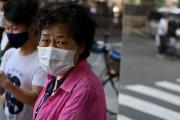 海外 コロナウイルス:日本の不可解なほどに低い死亡率ーBBC