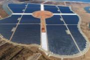 【大爆死】韓国最大の太陽光発電、残念な事実が発覚wwwwww=韓国の反応