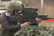 名品武器と言われたK-11複合小銃、欠陥だらけで事業中断=韓国の反応