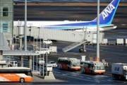 日本人206人、中国武漢からチャーター機で帰国…4人を病院搬送=韓国の反応