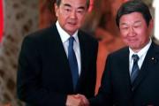 韓国紙「困った時に助けるのが本当の友、日本が中国へマスク100万枚空輸」→韓国人「真の先進国だ…」=韓国の反応