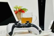 韓国人「日本で発売された新型PS5のスペックをご覧ください・・・」→「」