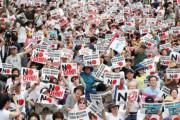 韓国人「日本が朝鮮を侵略したと反日するやつらの特徴」