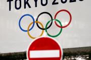 海外「なんだと?!」東京五輪延期による追加費用の額に海外びっくり仰天!(海外の反応)