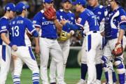 (プレミア12速報)韓国代表、2点差で日本に惜敗…本番は明日の決勝=韓国の反応