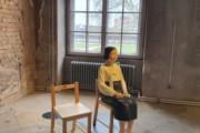 【韓国の反応】日本、今度はドイツ公共博物館展示の少女像撤去要求