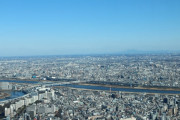 韓国人「日本の福島の放射線の話は…」=韓国の反応