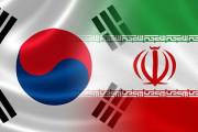 韓国外交、中東でも非常事態…イラン「韓国は原油代7兆ウォン支払え」=韓国の反応