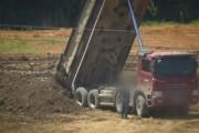 韓国人「韓国のブランド米に建築廃棄物!」韓国のブランド米が建設廃棄物を埋めた土地で稲作されていた事が判明‥ 韓国の反応