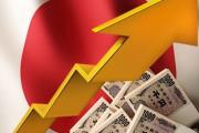 韓国人「日本はもう直ぐ滅びそうですね」日本の円高が尋常では無い件→「ならウオンが安いのは?」 韓国の反応