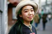 海外「みんなセンス良すぎ!」アメリカの写真家3人組、東京で知らない人の写真を撮る!