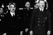 韓国人「ヒトラーは日本人をどう評価していたのか」