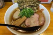 外国人「日本で年間162杯のラーメンを食べた、その中でも美味い店を紹介する」