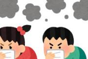 海外「なんてこった!」日本から避難した米国人にさっそく感染者で米国が大騒ぎ