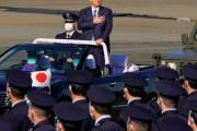 【韓国の反応】韓国人歯ぎしり「日本のロケット打ち上げ成功率98%」