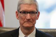 外国人「京アニ事件について世界的大企業のCEOからもお悔やみの声が届く」AppleのCEO、Tim Cookが京アニの放火事件についてツイート