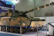 韓国人「韓国製戦車がフィリピン軽戦車事業でイスラエルに敗北‥その理由がコチラ」 韓国の反応