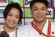 海外「オリンピック柔道、阿部兄妹が揃って金メダル!」ここの兄妹喧嘩ってどんな感じになるんだろう