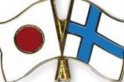 【海外の反応】日本人「隣の国を取り替えることができるならどこの国がいい?」⇒「日本」「日本だね」「日本ですね」