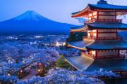 韓国人「米国人とカナダ人とオーストラリア人が最も移住したい国…JAPAN」