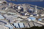 韓国海軍「日本の福島汚染水、2~3年内に朝鮮半島海域へ流入 ... 対策づくりが必要」韓国の反応