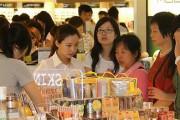 【ブーメラン】韓国人「日本製は化粧品も不買!品質も最悪!」中国市場で韓国が3位転落、日本が1位へ=韓国の反応