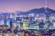 韓国人「韓国の方が日本より良い国なのに、何故韓国人は日本に行きたがるのですか?その答えがこちら‥」 韓国の反応