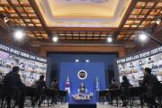 韓国人「遂に韓国が日本からの信頼を失う‥」日本政府「文在寅大統領の記者会見に『信頼出来ない』」と冷笑的な反応を見せる 韓国の反応