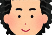 海外「米国とは大違い!」日本の顔として黒人をあっさり採用する日本に海外がびっくり仰天