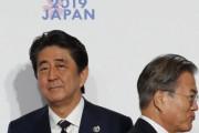 韓国人「フッ化水素の輸出中断?」日本が持っている「10種類の報復カード」の中身とは? 韓国の反応