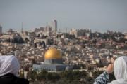 コロナ陽性の韓国人9人がイスラエルをパニックに(海外の反応)