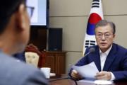 日本の経済報復、韓国政府の対応レベル韓国国民認識調査…適切39.2%・弱すぎる33.8%=韓国の反応