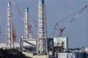 【韓国の反応】韓国政府がIAEA総会で日本の福島原発汚染水放出決定を再考要求。韓国の反応「ミサイルを発射してでも阻止しなければ。日本の蛮行を世界に知らせるべき。」