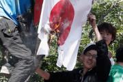 中国人「私は幼い頃から日本に対して形容しがたい憎しみを抱いてるけど…」