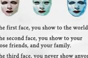 海外「日本人には3つの顔がある」