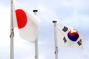 韓国人「日本の漫画とアニメには絶対勝てないと思った…(ブルブル」=韓国の反応