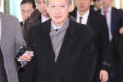 韓国人「日本政府が回答を事実上拒否!」日本メディアが「日本政府、韓国への輸出規制撤回の要請をしばらく拒否の立場」を伝える 韓国の反応