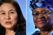 【WTO終戦】中国も?バイデン政権ならナイジェリア支持か。韓国人もさすがに諦め。【韓国の反応】