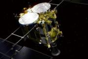 韓国人「日本が凄い!」小惑星探査機『はやぶさ2』、世界初の7つを達成→「韓国は日本と宇宙技術強力をすべき!」 韓国の反応