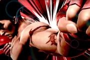 E3でスマブラに鉄拳のキャラきたけど、みんなは三島一八について知ってる?【海外の反応】