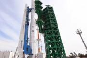 【悲報】韓国人「韓国式ロケット『ヌリ号』の打ち上げに失敗‥最終失敗を確認」 韓国の反応