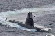 韓国人「日本に勝利するには長距離ミサイルが一番」韓国が国産SLBM『玄武IV-4』試験発射に成功!世界7番目 韓国の反応