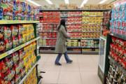 【悲報】韓国ラーメン業界の営業利益が激減!韓国ラーメンビッグ3の売り上げが減少した理由がコチラ‥ 韓国の反応